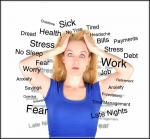 Visit......   https://realfoodfix.com.au/your-stress-load-may-be-slowly-killing-you-have-i-listed-your-causes/