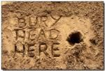 Visit......   https://realfoodfix.com.au/stop-burying-your-head-in-the-sand/