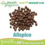 Allspice   - 100% Pure Essential Oil - Therapeutic Grade