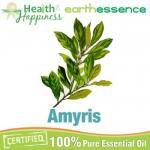Amyris  - 100% Pure Essential Oil - Therapeutic Grade
