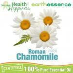 Chamomile Roman  - 100% Pure Essential Oil - Therapeutic Grade