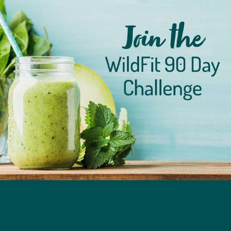 Reset your health in 90 days