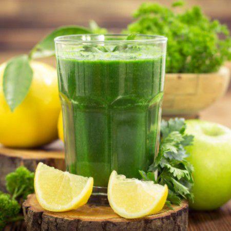 Make nourishing yourself a habit
