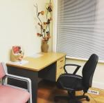 Ringwood clinic consult soom