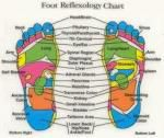 The Science of Reflexology