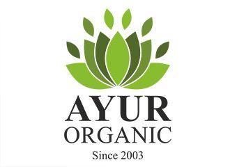 Ayur Pty Ltd - Organic Products