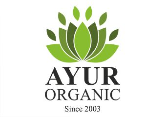 Ayur Pty Ltd - Herbs