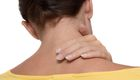 Benefits Of Musculoskeletal Therapy