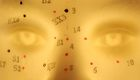 Chinese Medicine Becomes Regulated