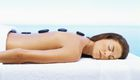 Have Your Own Hot Stone Massage
