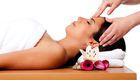 Massage for Concentration