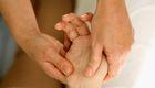 Massage Techniques for Arthritis