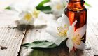 Reducing Inflammation with Essential Oils