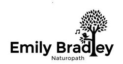 Emily The Naturopath