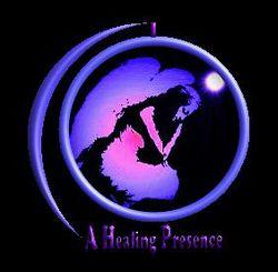 A Healing Presence