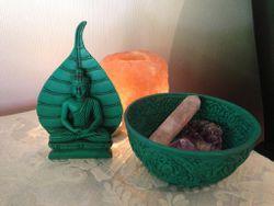 Bodhi Pain Relief