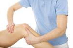 Manual Therapy Spinal Manipulation/Mobilisation