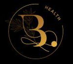 B Health LOGO