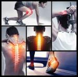 BT Sports & Health Centres are specialized to treat all injuries whether sustained at work, while doing sports or any other routine activity. We see clients with or without private Health Fund, Workcover or Third Party Insurance, EPC and DVA