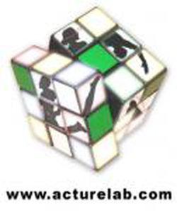 acturelab logo