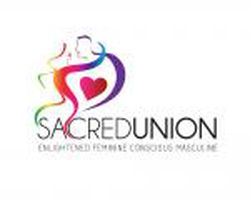 Sacred Union was founded by Marta to incorporate workshops for women into the practice. Aimed at connecting women to their sacred feminine essence Marta runs regular