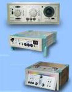 CoRe Inergetix System