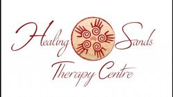 Healing Sands Therapy Centre