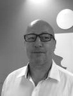Dr. Uwe Schwiersch - Physiotherapist