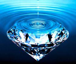 Diamond Remedial Therapies
