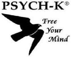 PSYCH - K