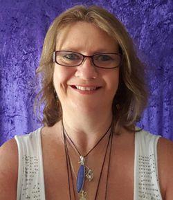 Spirit Wisdom group workshops