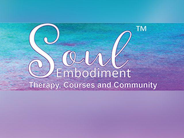 Soul Embodiment (Casa del Sole)