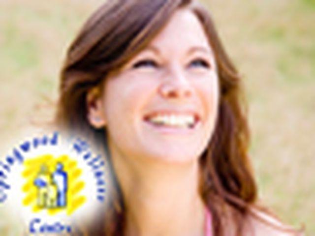 Springwood Wellness Centre - Hypnotherapy
