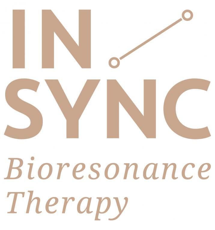 InSync Bioresonance Therapy