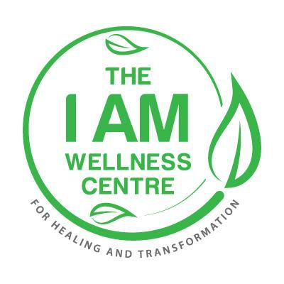 The I Am Wellness Centre for Healing and transformation