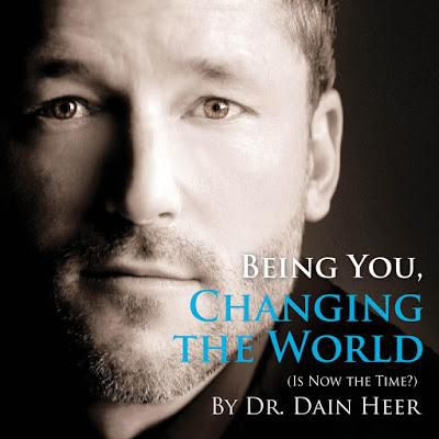 Being You, Changing the World provides you with a set of PRACTICAL tools and processes which can change everything and give you YOU, as you truly are. It provides you with a totally different perspective of BEING.