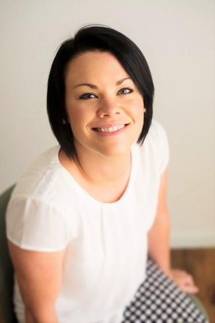 Tarryn Donnelly - Senior Nutritionist BHSc (NutMed) & Director of Energie Natural Health