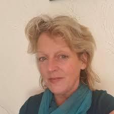 Louise Bourne, Mindset Coach