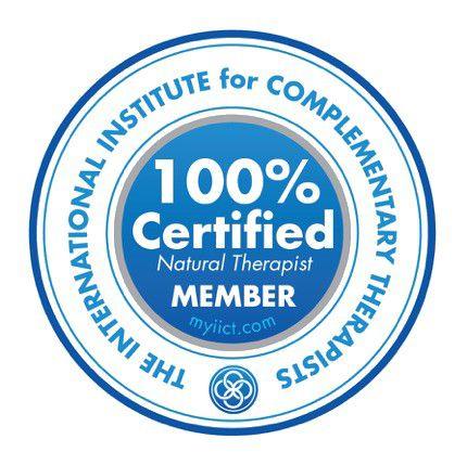 IICT Membership