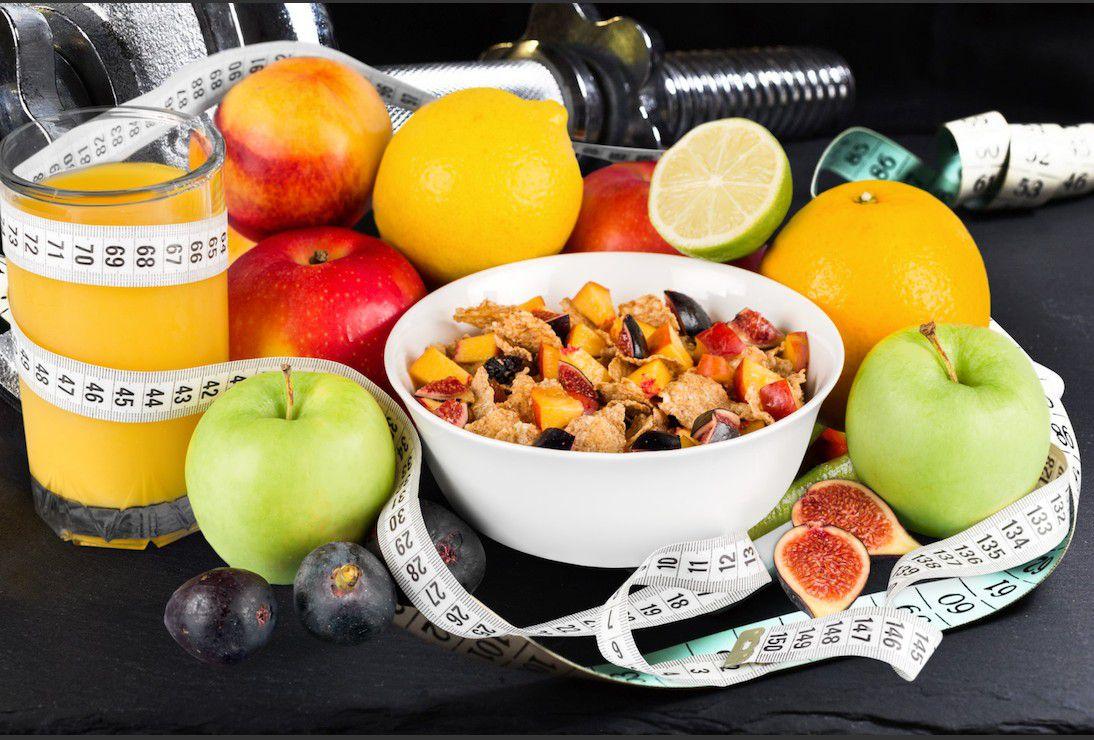 Health, Weigh Loss, Longevity and Energy
