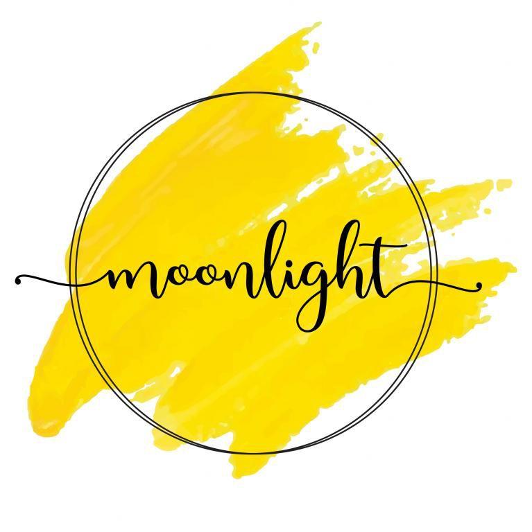 Moonlight Mindset Coaching