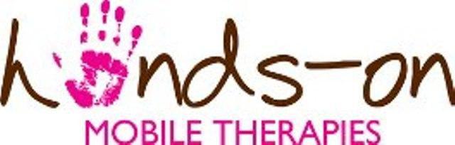 www.handsonmobiletherapies.com.au