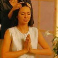 Reiki Energy Healing attunement