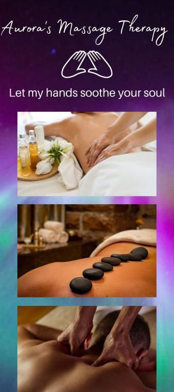 Massage Warragul