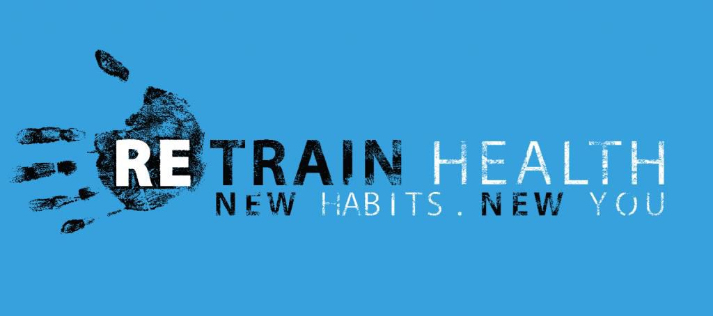 Retrain Health - Byron Bay Osteopath & Naturopath