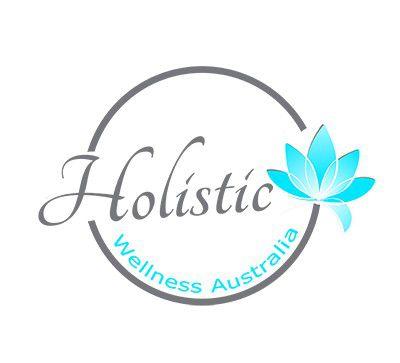 Holistic Wellness Australia logo