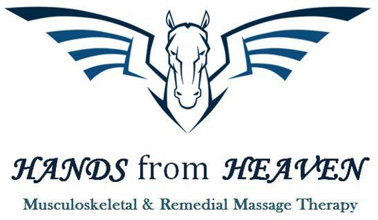 Our Logo & Brand ...