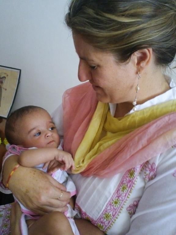 Preconception care - a gift that lasts a lifetime