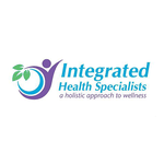 Integrated Health Specialists - EFT