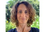 Andrea Cantwell Naturopath